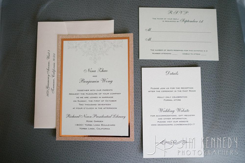 nixon-library-wedding-010.JPG