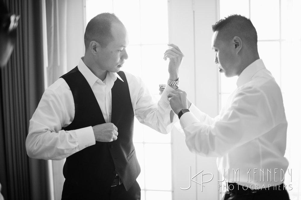 nixon-library-wedding-012.JPG