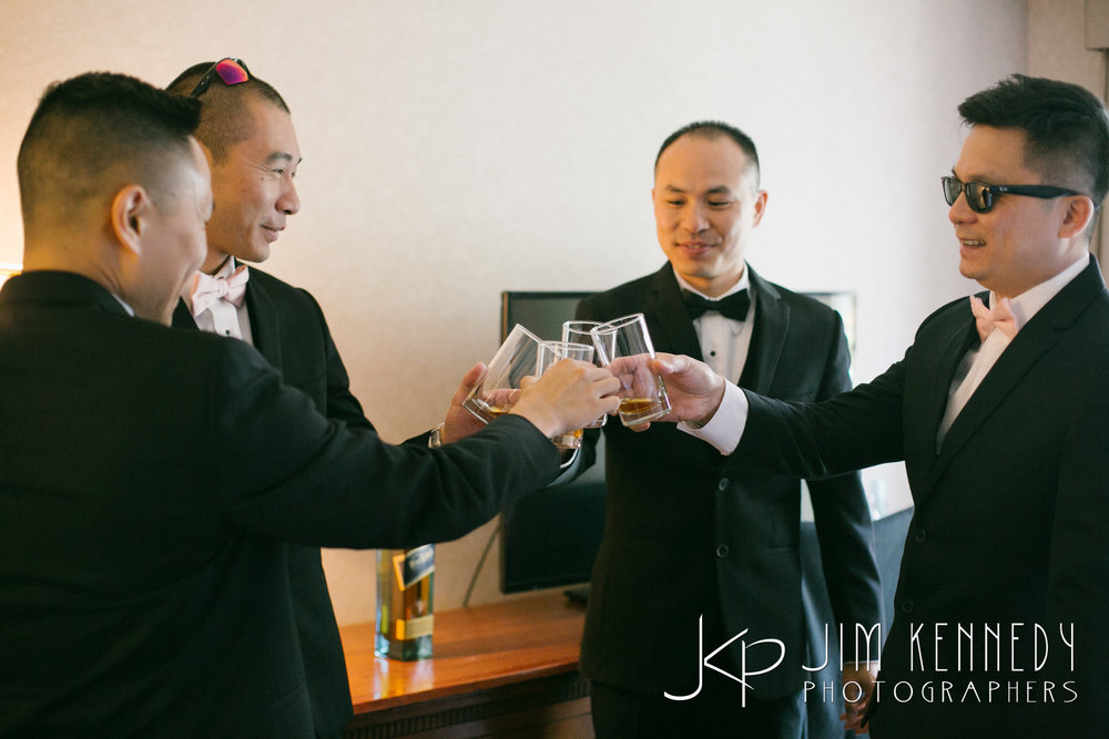 nixon-library-wedding-017.JPG