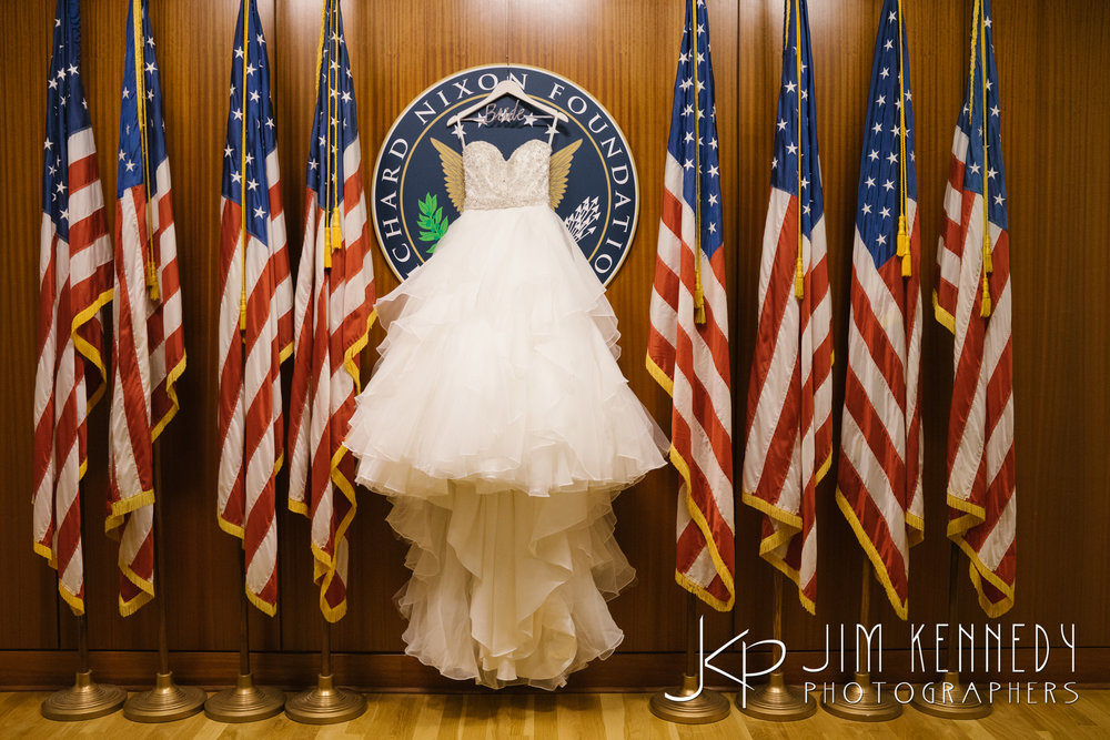nixon-library-wedding-022.JPG