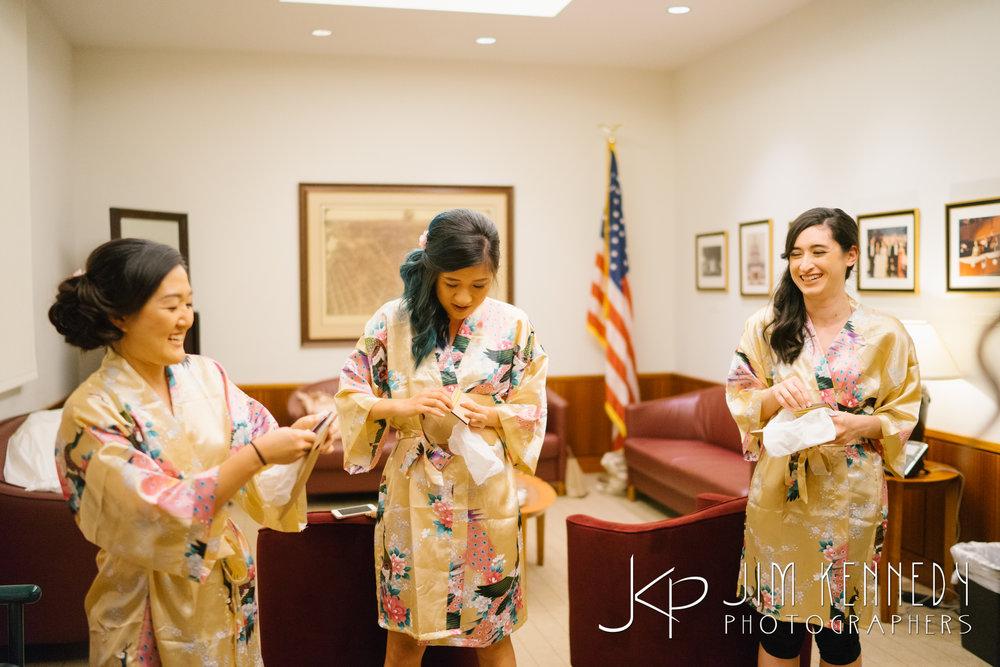 nixon-library-wedding-023.JPG