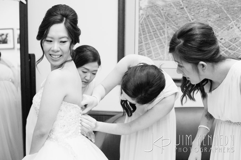 nixon-library-wedding-026.JPG