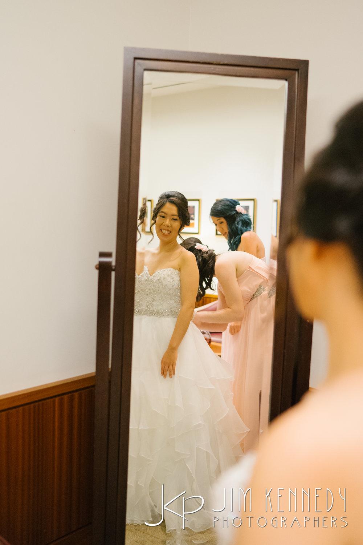 nixon-library-wedding-027.JPG