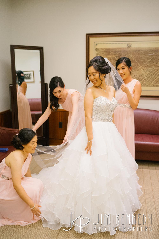 nixon-library-wedding-029.JPG