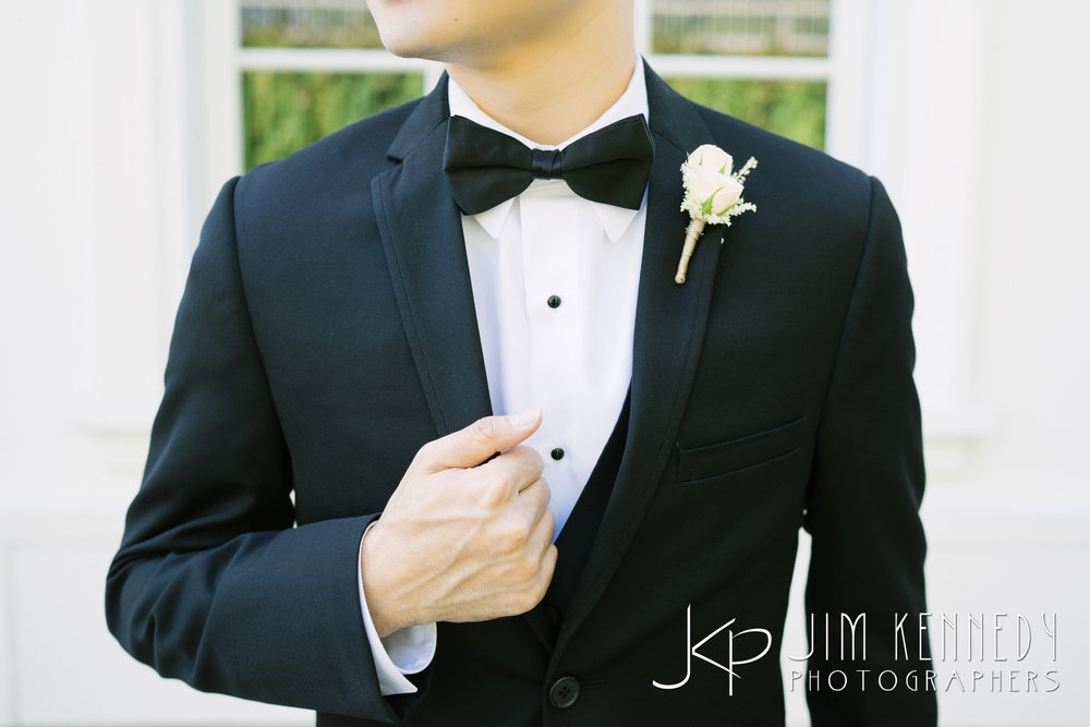 nixon-library-wedding-033.JPG