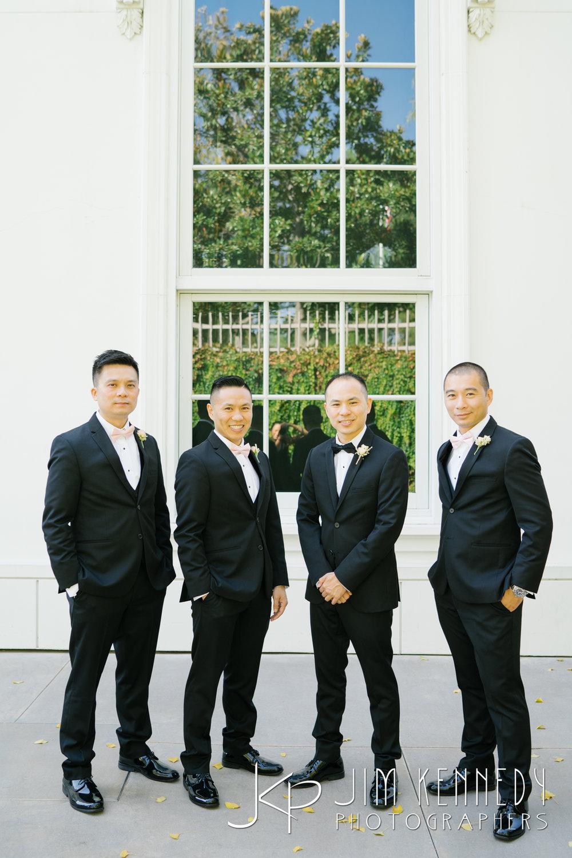 nixon-library-wedding-034.JPG