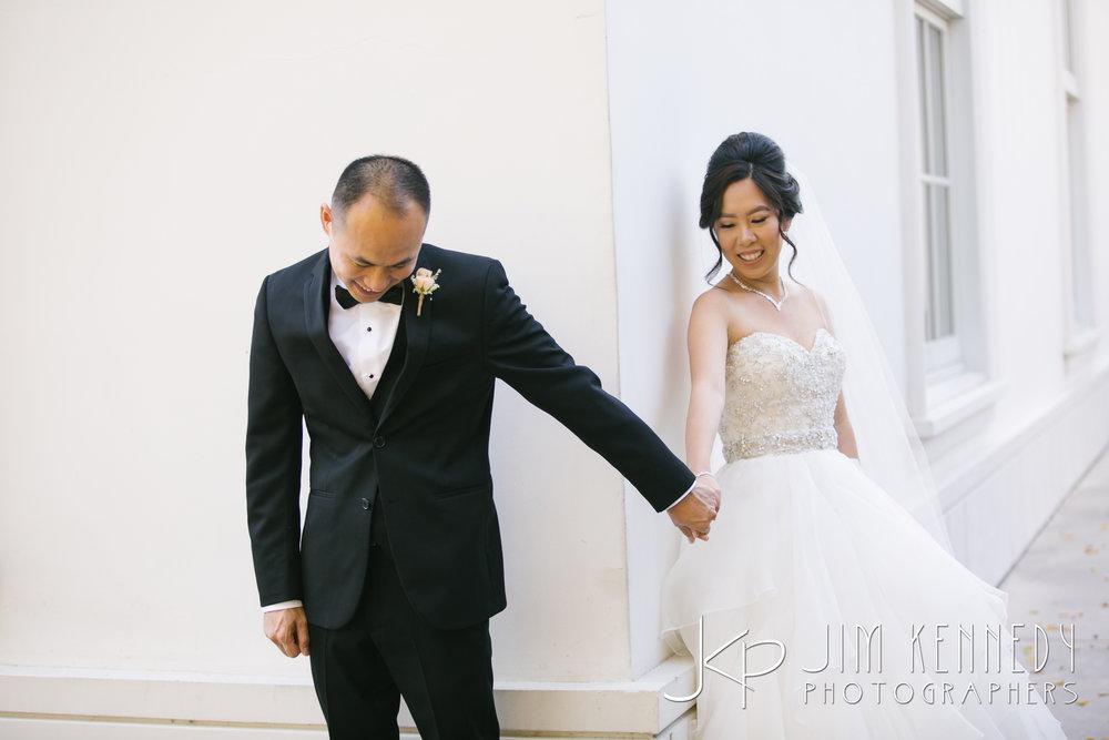 nixon-library-wedding-037.JPG