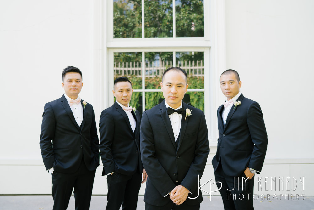 nixon-library-wedding-036.JPG