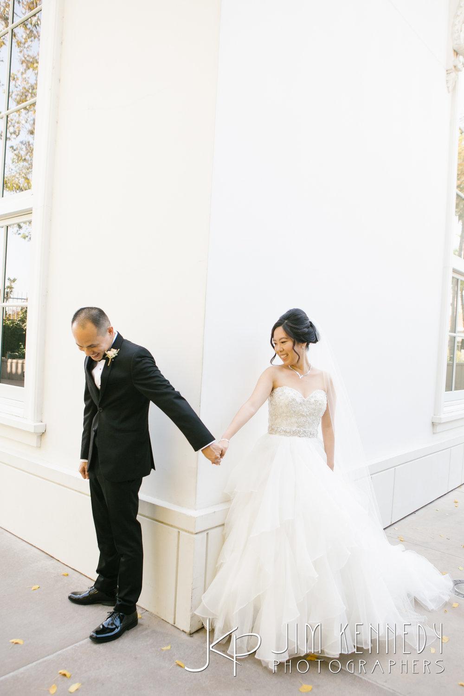 nixon-library-wedding-038.JPG