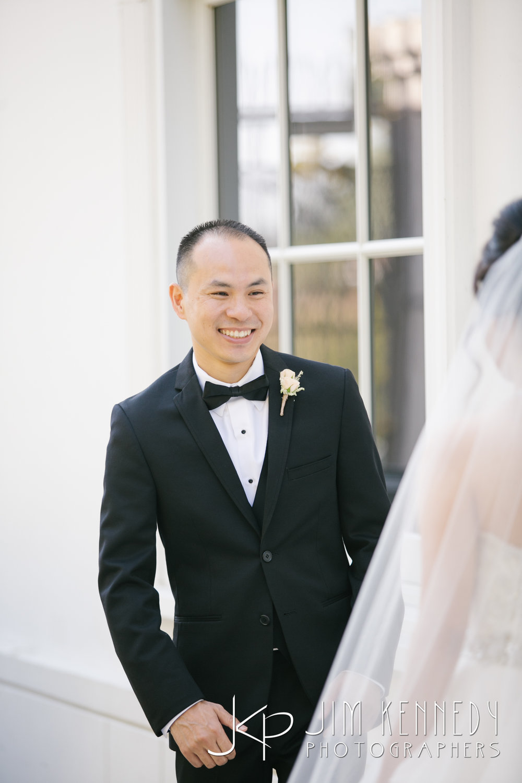 nixon-library-wedding-041.JPG