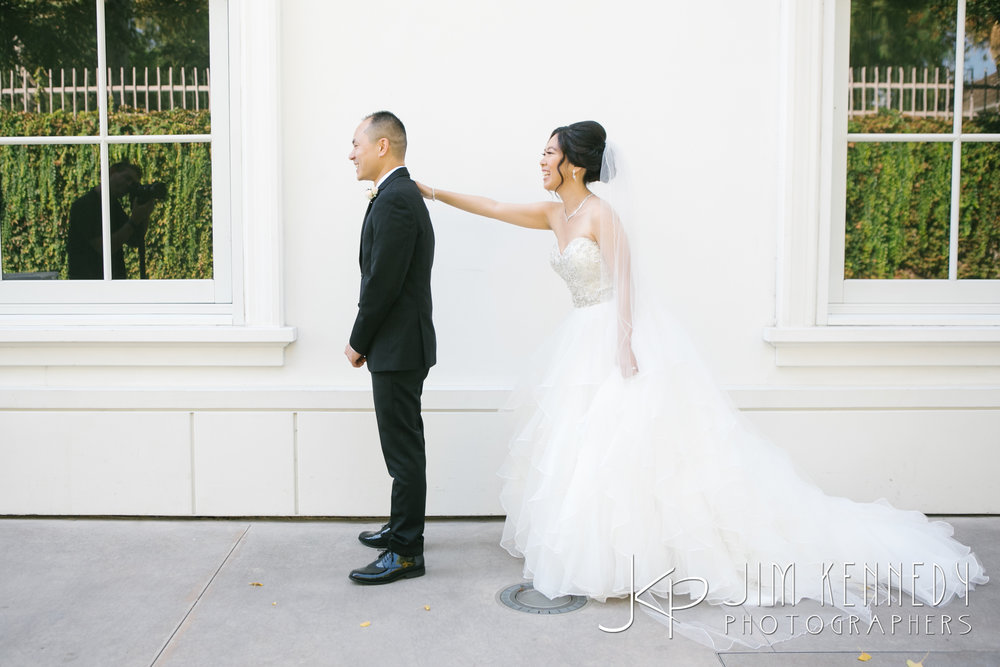nixon-library-wedding-040.JPG
