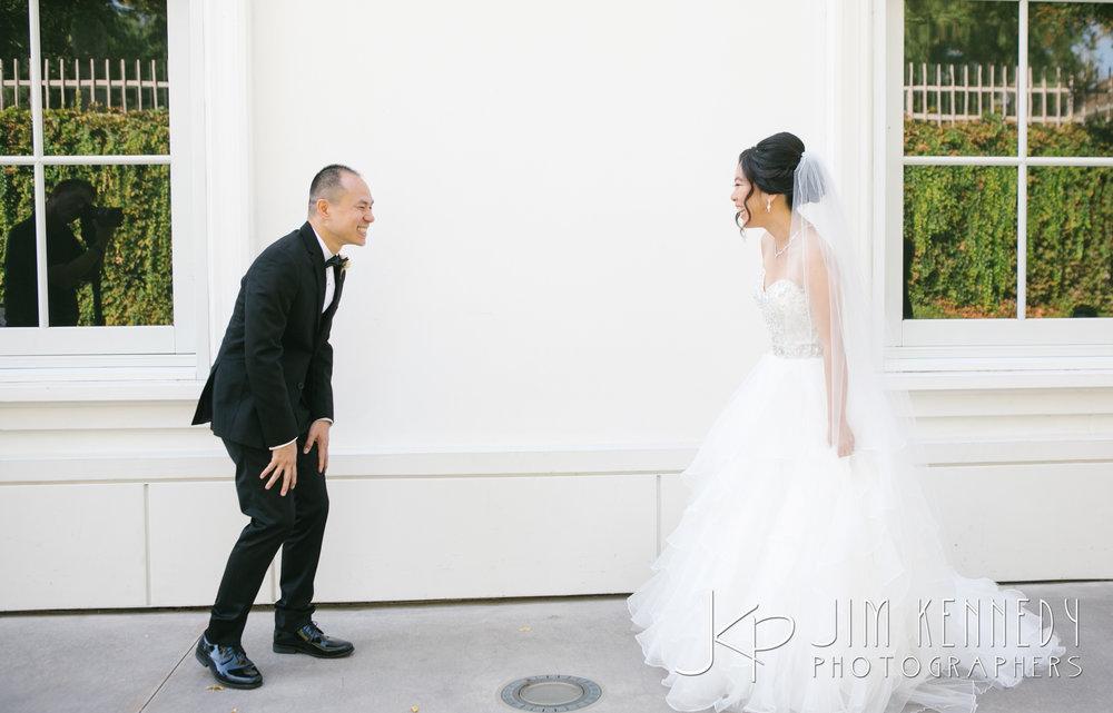 nixon-library-wedding-042.JPG