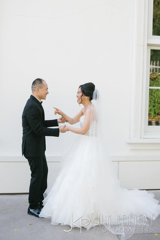 nixon-library-wedding-044.JPG
