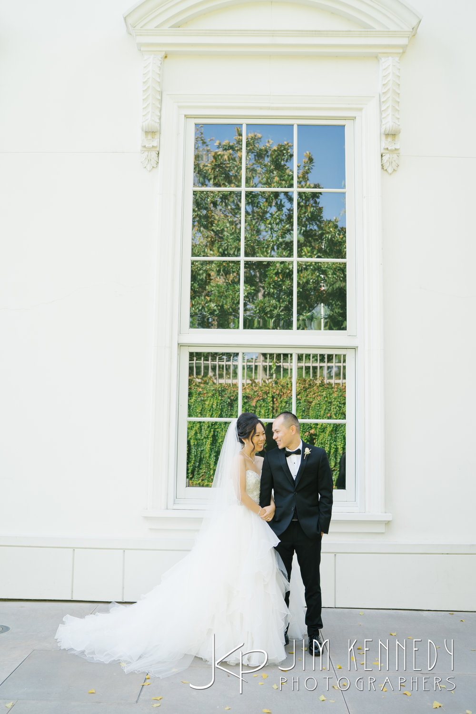 nixon-library-wedding-048.JPG