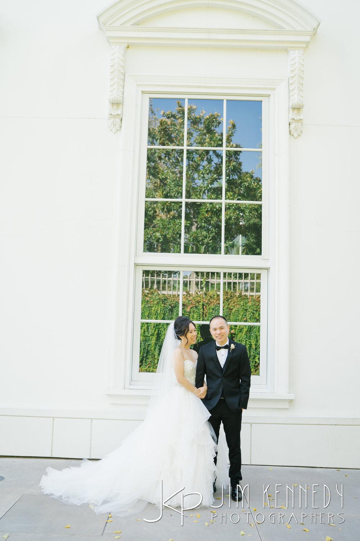 nixon-library-wedding-049.JPG