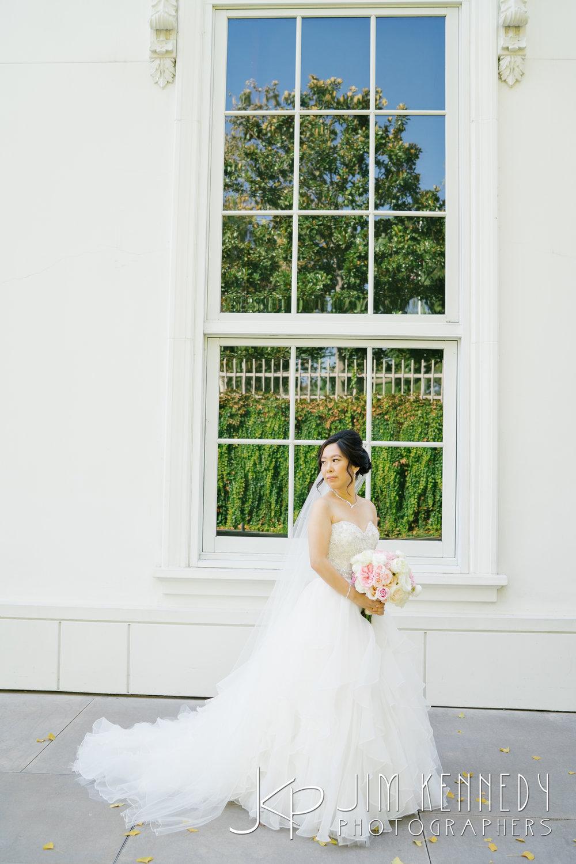 nixon-library-wedding-051.JPG