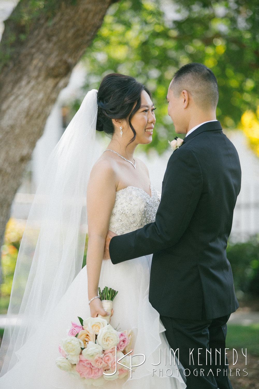 nixon-library-wedding-053.JPG
