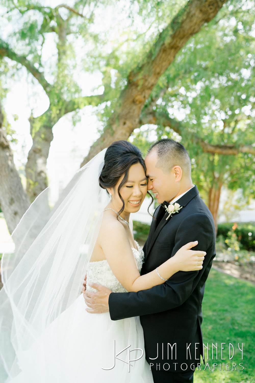nixon-library-wedding-056.JPG