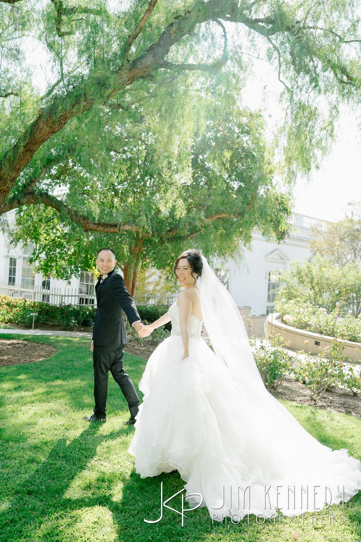 nixon-library-wedding-058.JPG