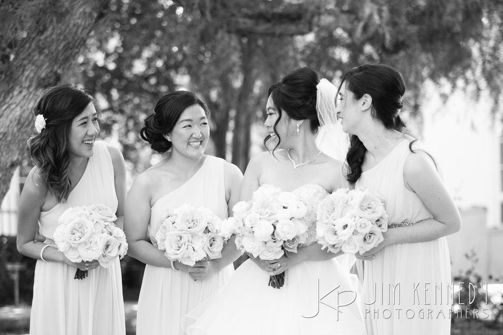nixon-library-wedding-063.JPG
