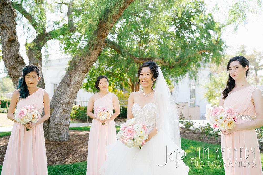 nixon-library-wedding-067.JPG