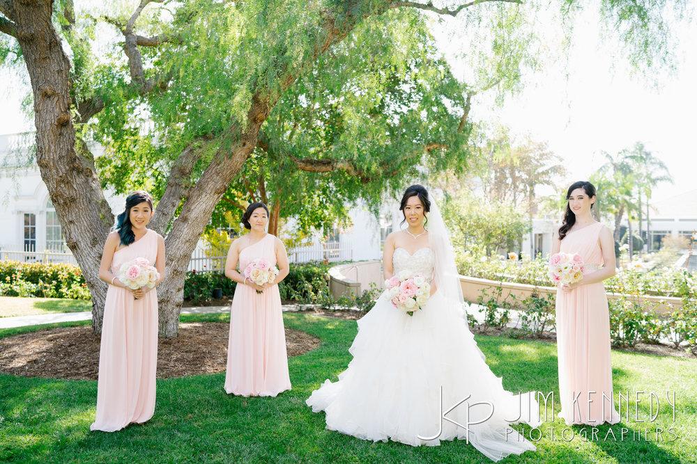 nixon-library-wedding-066.JPG