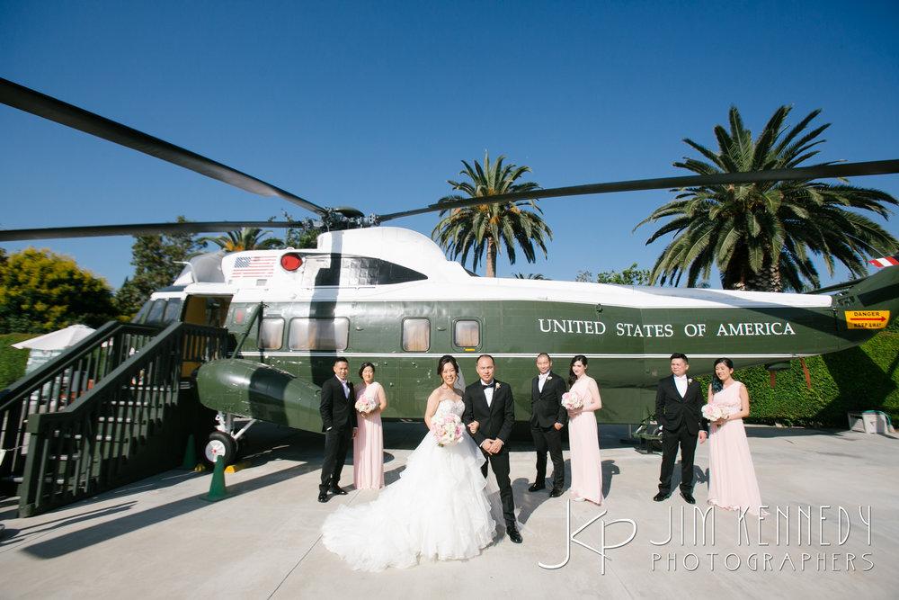 nixon-library-wedding-075.JPG