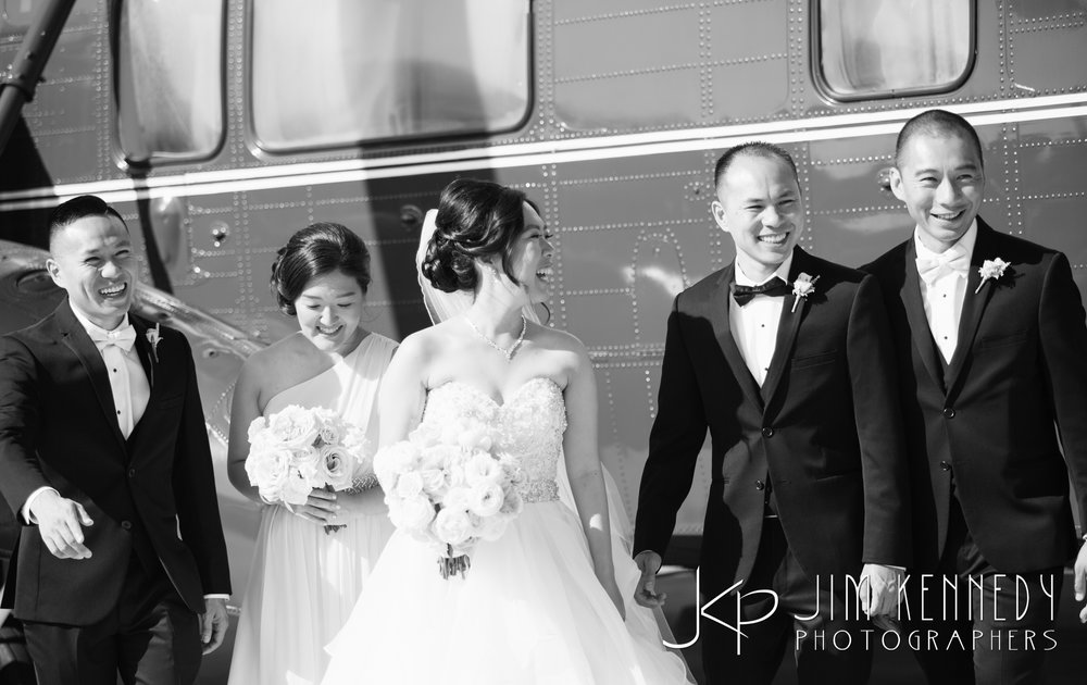 nixon-library-wedding-077.JPG