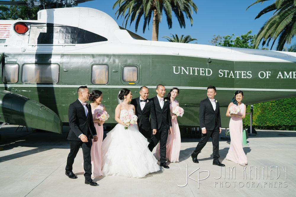nixon-library-wedding-076.JPG