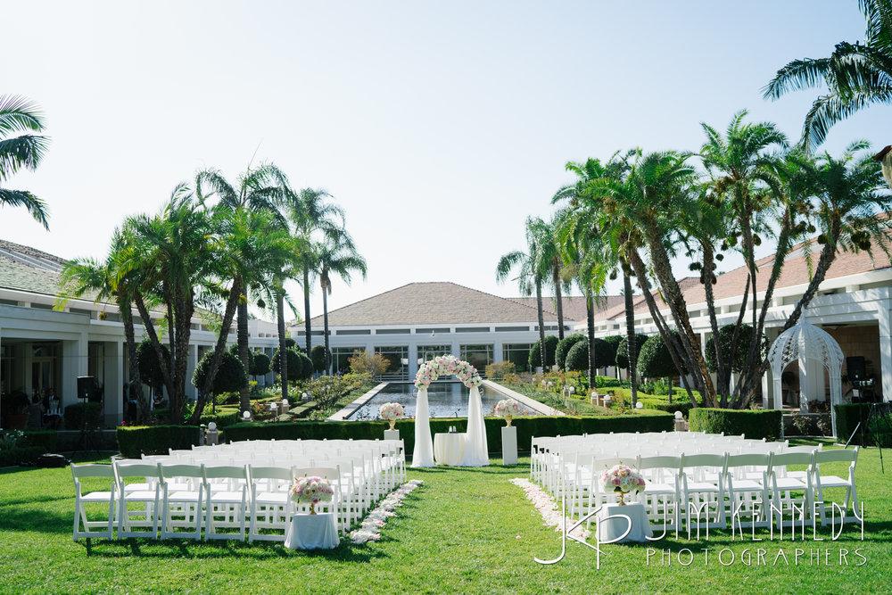 nixon-library-wedding-081.JPG