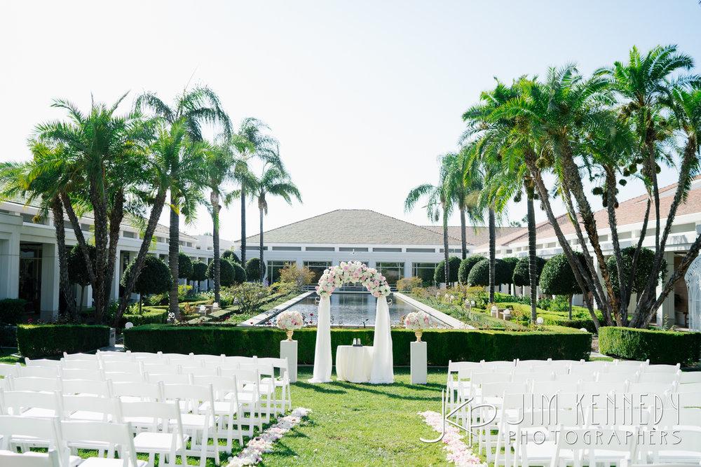 nixon-library-wedding-083.JPG