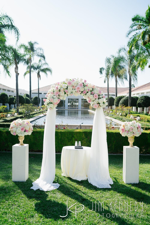 nixon-library-wedding-084.JPG