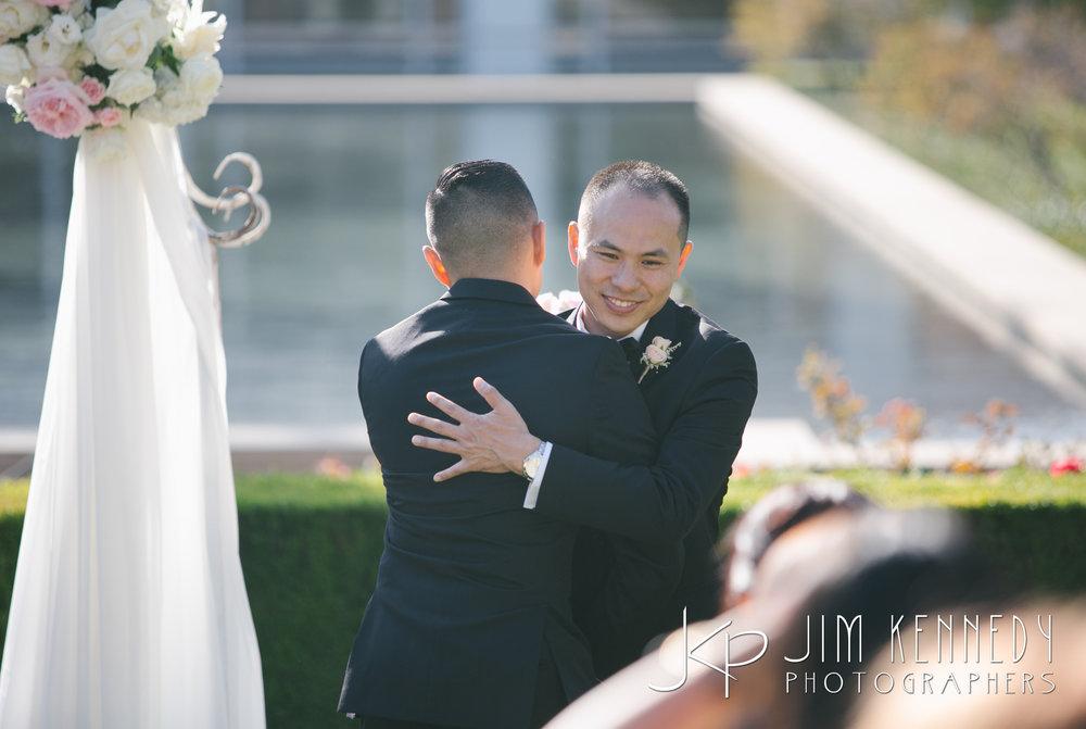 nixon-library-wedding-090.JPG