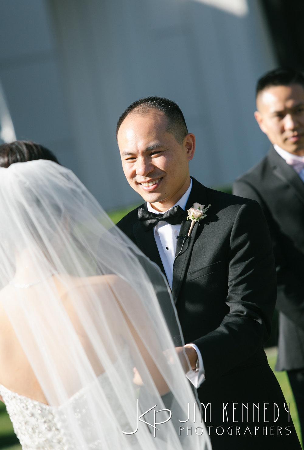 nixon-library-wedding-098.JPG