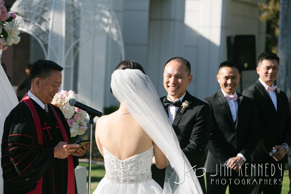 nixon-library-wedding-101.JPG