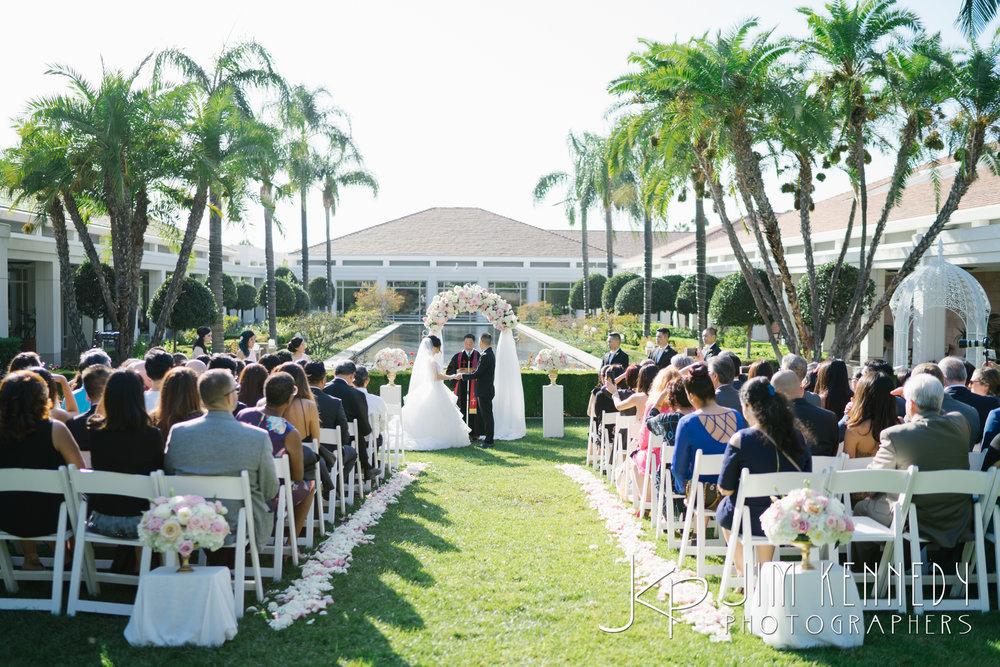 nixon-library-wedding-100.JPG