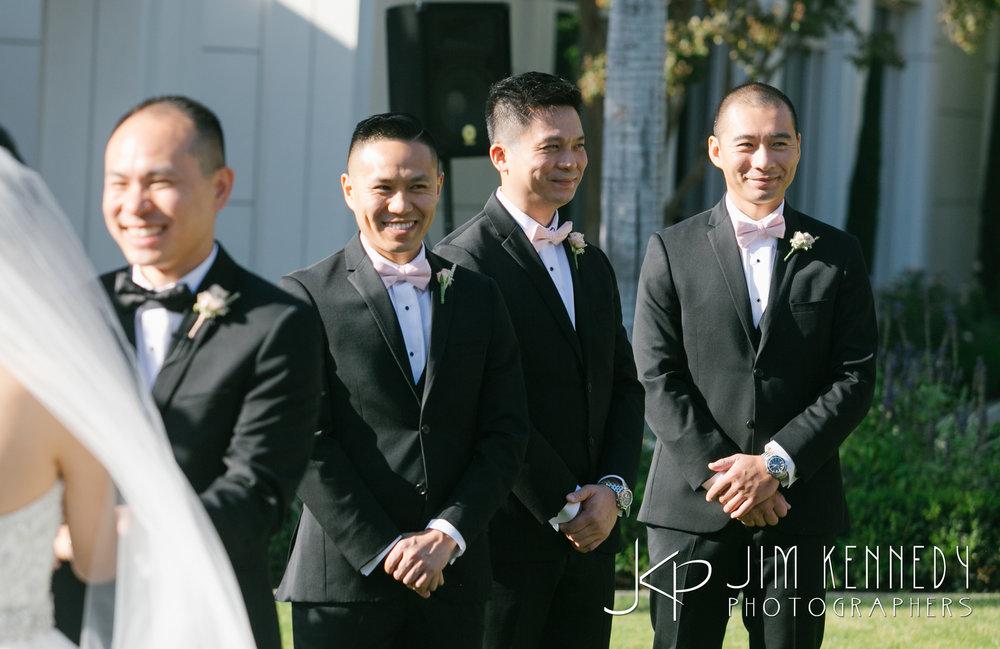 nixon-library-wedding-102.JPG