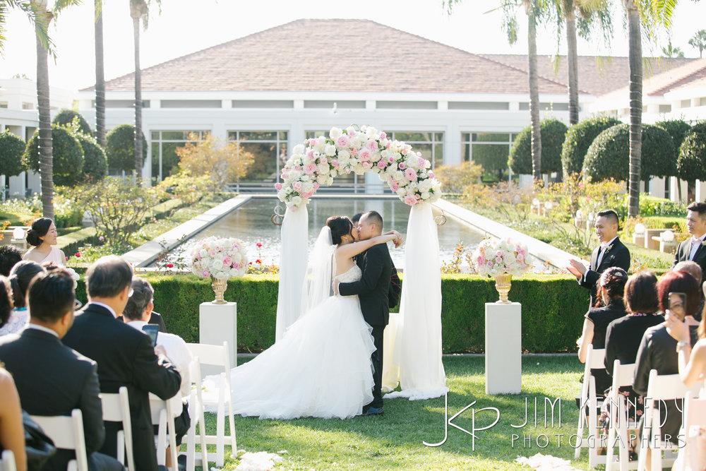 nixon-library-wedding-104.JPG