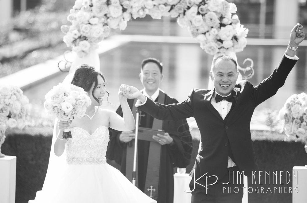 nixon-library-wedding-107.JPG