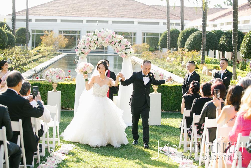 nixon-library-wedding-106.JPG