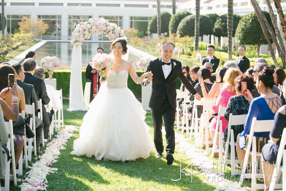 nixon-library-wedding-108.JPG