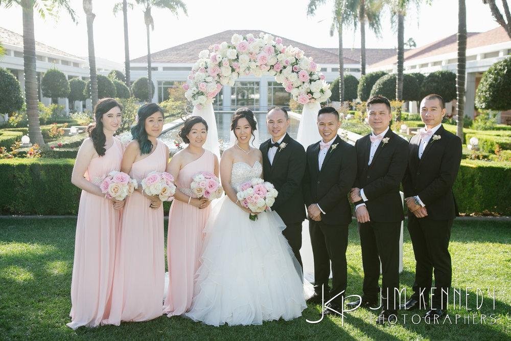 nixon-library-wedding-114.JPG