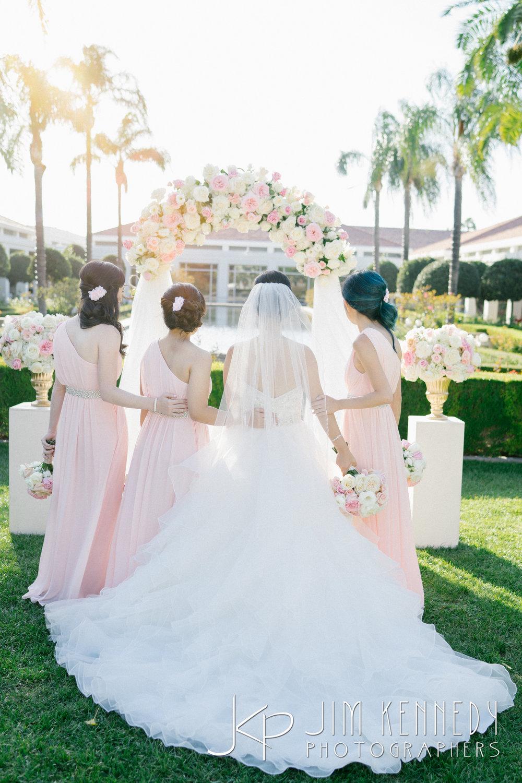 nixon-library-wedding-119.JPG