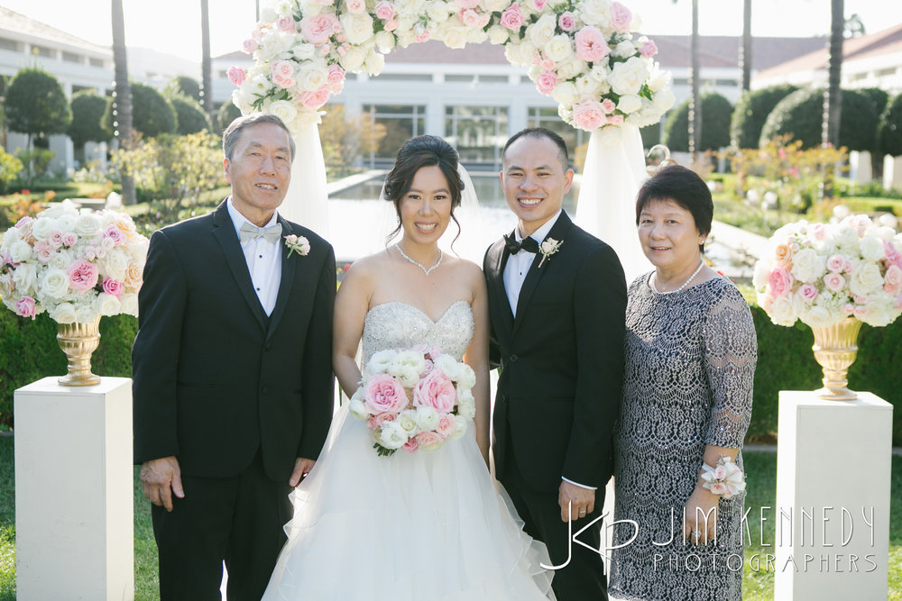 nixon-library-wedding-125.JPG