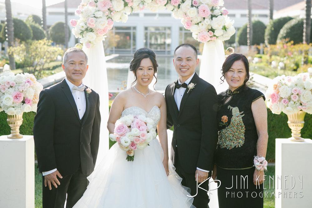 nixon-library-wedding-127.JPG