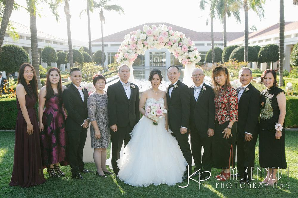 nixon-library-wedding-128.JPG