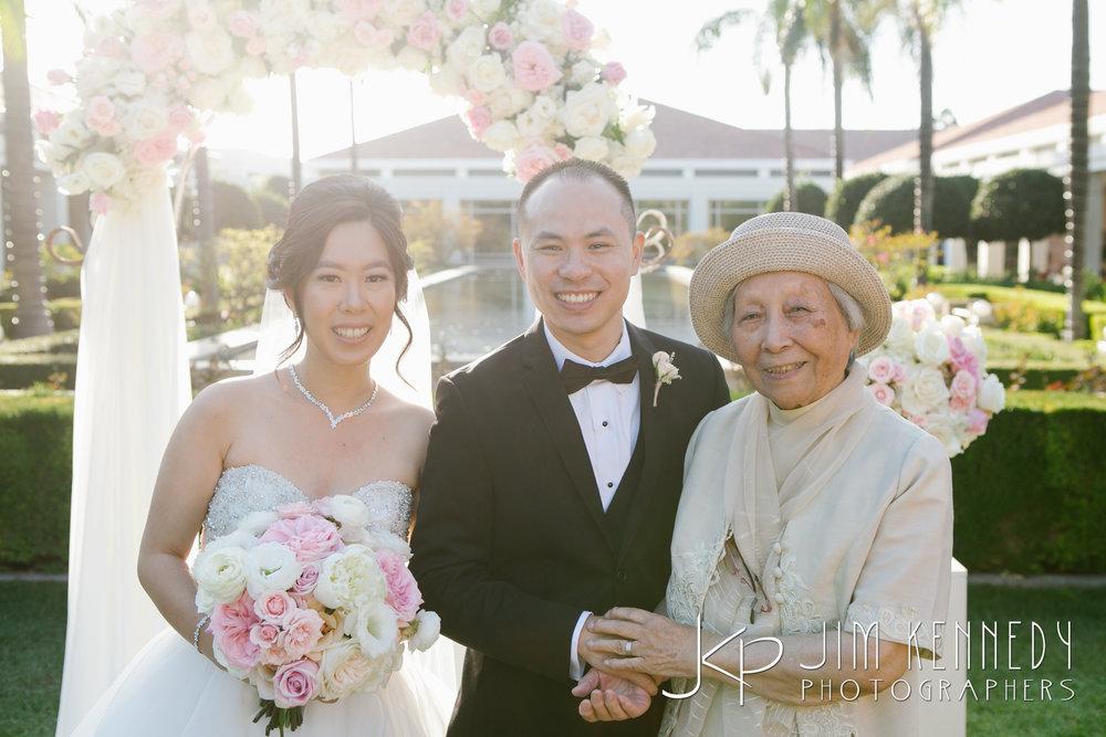 nixon-library-wedding-130.JPG