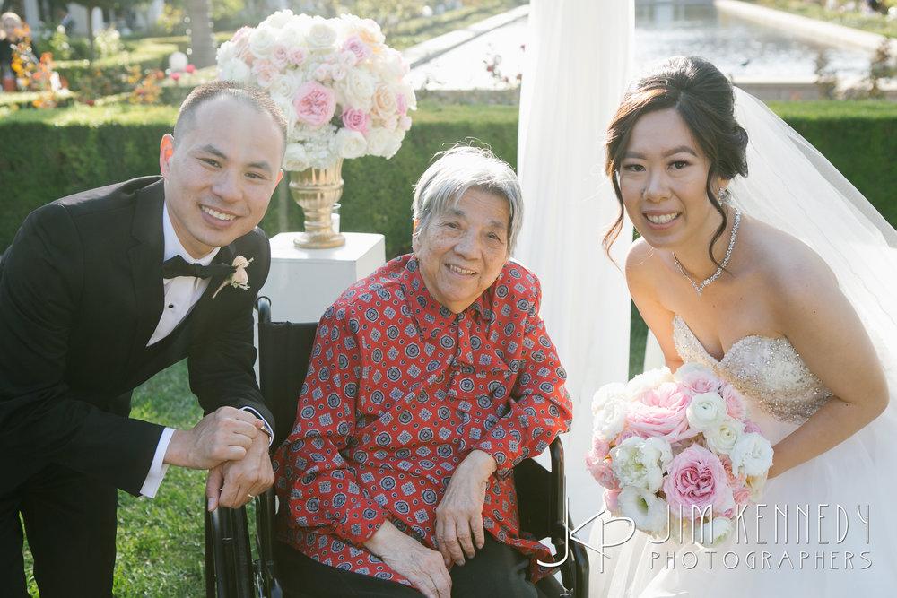 nixon-library-wedding-129.JPG