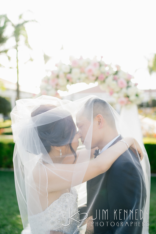 nixon-library-wedding-132.JPG