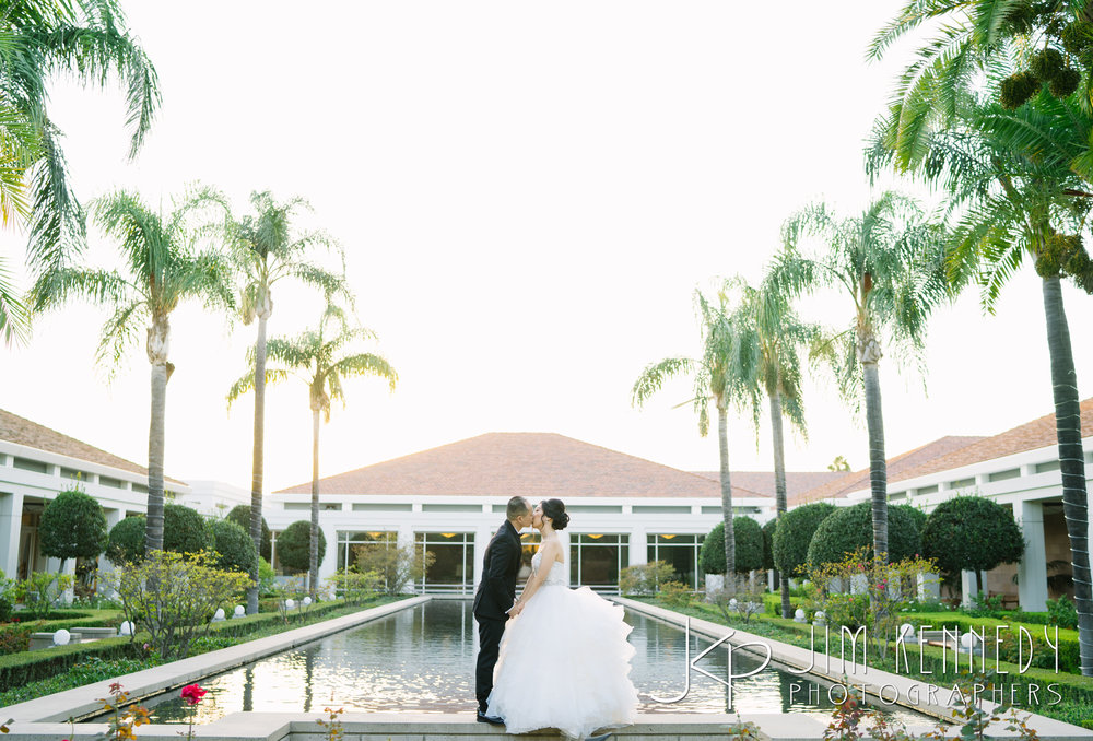 nixon-library-wedding-138.JPG